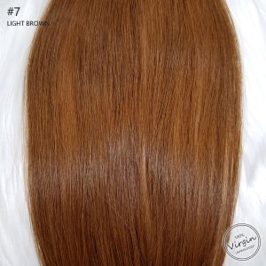 Virgin-Tape-In-Hair-Extensions-Light-Brown-7-Swatch.fw