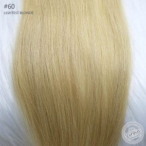 Virgin-Tape-In-Hair-Extensions-Lightest-Blonde-60-Swatch.fw