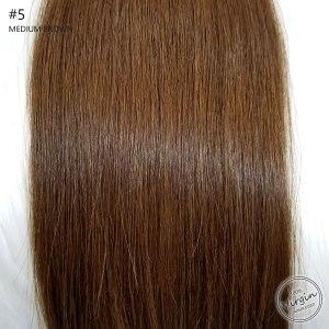 Virgin-Tape-In-Hair-Extensions-Medium-Brown-5-Swatch.fw