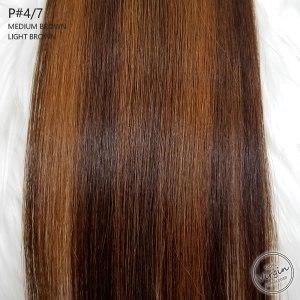Virgin-Tape-In-Hair-Extensions-Medium-Brown-Light-Brown-4-7-Swatch.fw