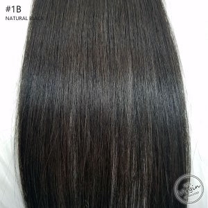 Virgin-Tape-In-Hair-Extensions-Natural-Black-1B-Swatch.fw