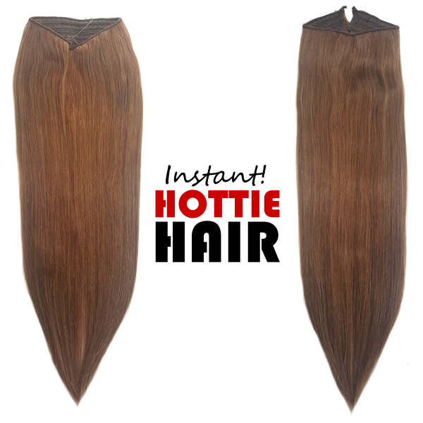 Halo-Hair-Extensions-Front-Back-Light-Natural-Brown-07A