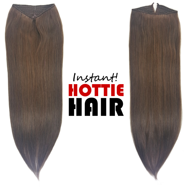 Halo-Hair-Extensions-Front-Back-Medium-Ash-Brown-05A