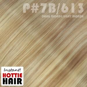 Halo-Hair-Extensions-Swatch-Dark-Blonde-Light-Blonde-Mix-P-07B-613