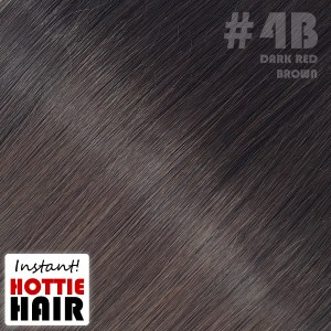 Halo-Hair-Extensions-Swatch-Dark-Brown-Red-04B