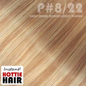 Halo-Hair-Extensions-Swatch-Dark-Warm-Blonde-Honey-Blonde-Mix-P-08-22