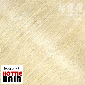 Halo-Hair-Extensions-Swatch-Golden-Ash-Blonde-24