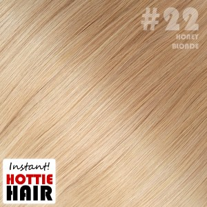 Halo-Hair-Extensions-Swatch-Honey-Blonde-22