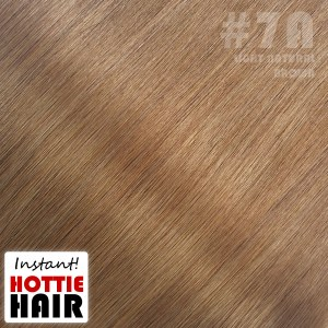 Halo-Hair-Extensions-Swatch-Light-Natural-Brown-07A
