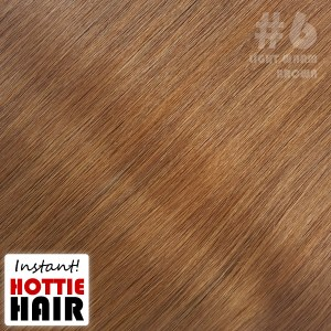 Halo-Hair-Extensions-Swatch-Light-Warm-Brown-06