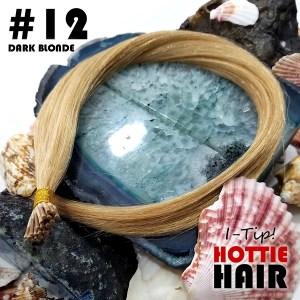 I-Tip-Hair-Extensions-Dark-Blonde-Rock-12.fw