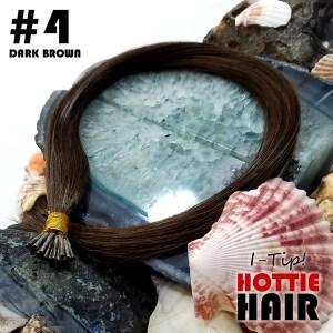 I-Tip-Hair-Extensions-Dark-Brown-Rock-04.fw