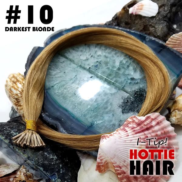 I-Tip-Hair-Extensions-Darkest-Blonde-Rock-10.fw
