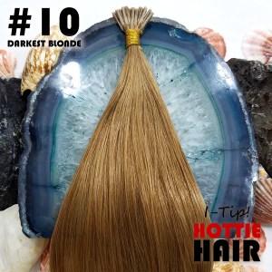 I-Tip-Hair-Extensions-Darkest-Blonde-Swatch-10.fw