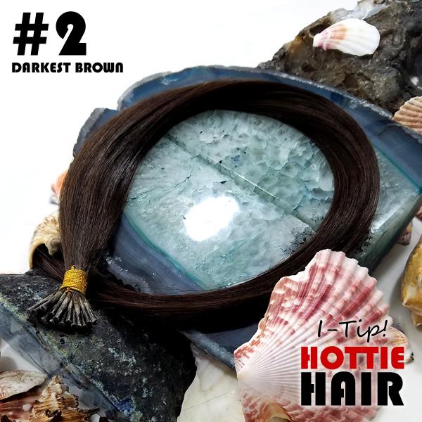 I-Tip-Hair-Extensions-Darkest-Brown-Rock-02.fw