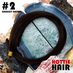 I-Tip-Hair-Extensions-Darkest-Brown-Rock-Top-02.fw
