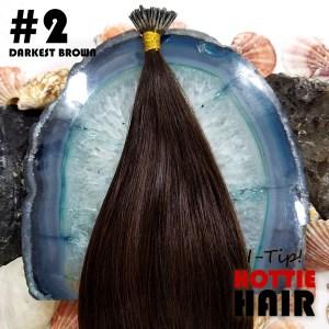 I-Tip-Hair-Extensions-Darkest-Brown-Swatch-02.fw