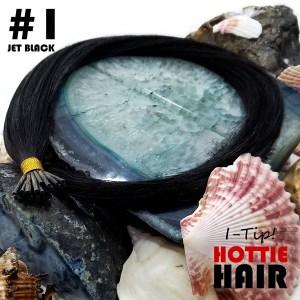 I-Tip-Hair-Extensions-Jet-Black-Rock-01.fw