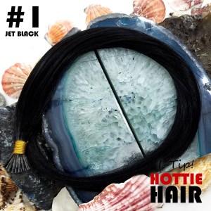 I-Tip-Hair-Extensions-Jet-Black-Rock-Top-01.fw