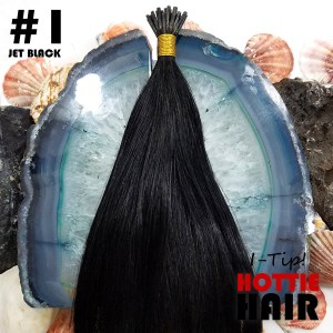 I-Tip-Hair-Extensions-Jet-Black-Swatch-01.fw