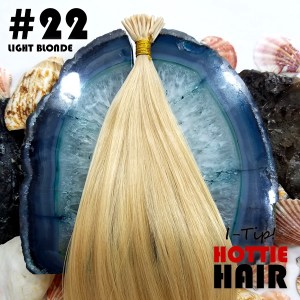 I-Tip-Hair-Extensions-Light-Blonde-Swatch-22.fw