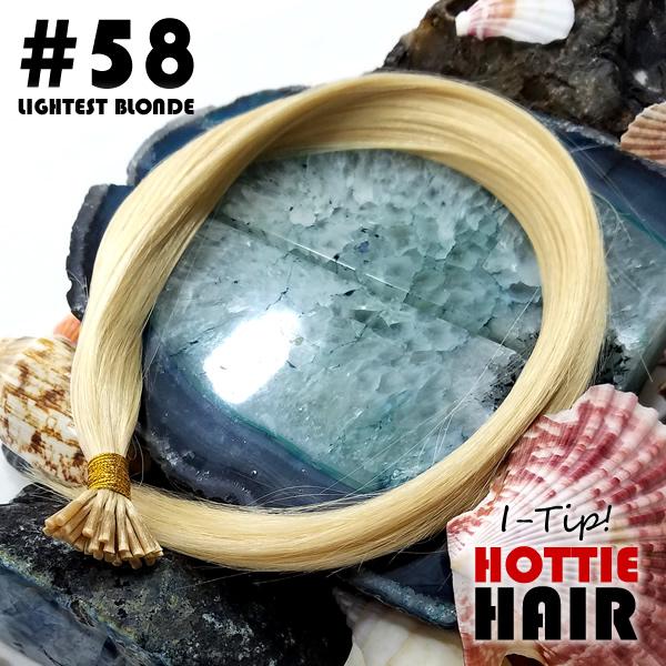 I-Tip-Hair-Extensions-Lightest-Blonde-Rock-58.fw