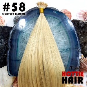 I-Tip-Hair-Extensions-Lightest-Blonde-Swatch-58.fw
