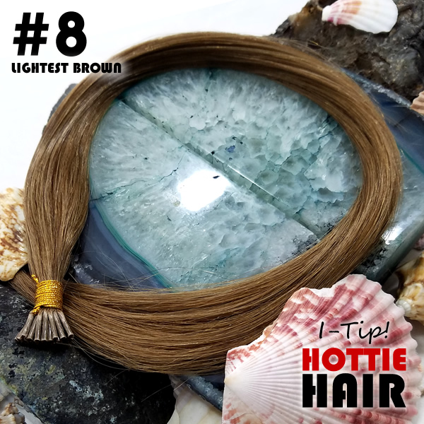 I-Tip-Hair-Extensions-Lightest-Brown-Rock-08.fw