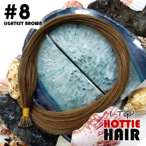 I-Tip-Hair-Extensions-Lightest-Brown-Rock-Top-08.fw