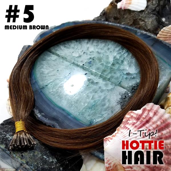 I-Tip-Hair-Extensions-Medium-Brown-Rock-05.fw
