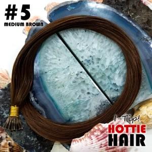 I-Tip-Hair-Extensions-Medium-Brown-Rock-Top-05.fw