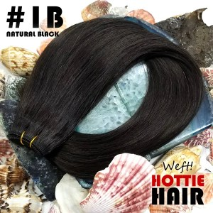 Weft-Hair-Extensions-Natural-Black-Rock-Top-01B.fw