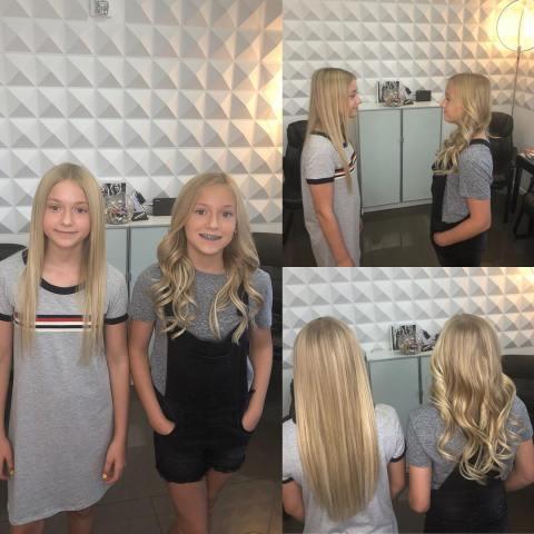 Best Kids Haircut Las Vegas