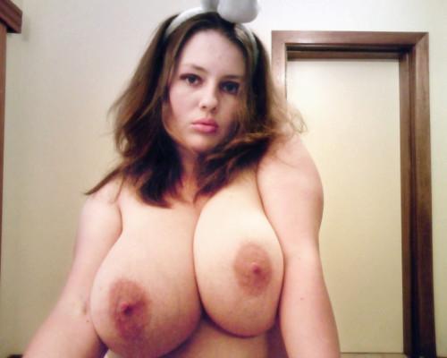 big ol boobies tumblr