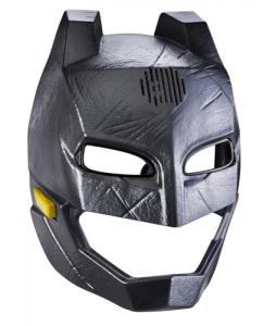batman voice changer helmet review