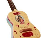 elena of avalor storytime guitar reviews