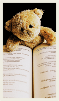 bear-with-book