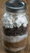 diy-hot-chocolate