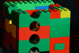 lego-type-building-blocks