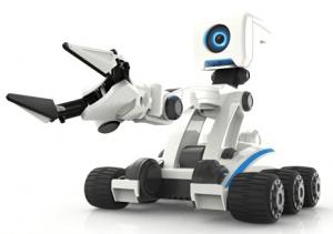 mebo robot reviews