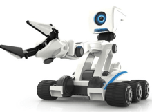 mebo robot reviews