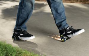 razor jetts heel wheels review