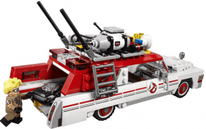lego 75828 review