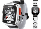 Vtech Star Wars Stormtrooper Watch Review