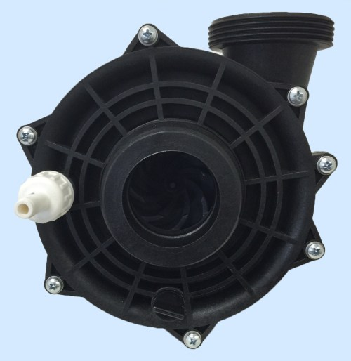 small resolution of ab500 pump air bleeder no valve photo shows ab500 mounted on magnaflow maverick and magnaflow have the same threads