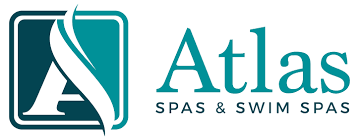 Atlas Buildings, Pools and Spas