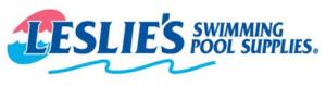 Leslie's Pools