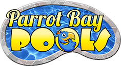 Parrot Bay Pools – Raleigh