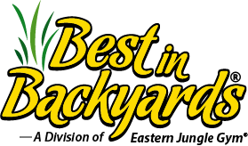 Best in Backyards – Cheshire