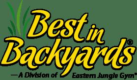 Best in Backyards – New Windsor